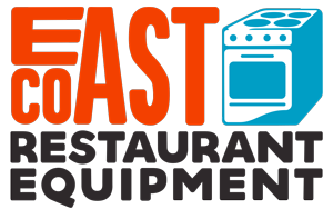 Atlantic Restaurant Equipment